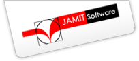Jamit Job Board